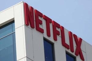 Netflix tendrá su sede en Colombia y hasta Duque lo celebró