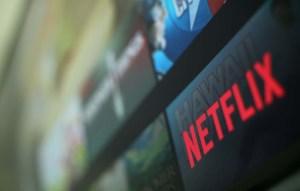 ¿Cómo harán Apple, Disney, AT&T y Netflix para retener a los suscriptores de streaming?