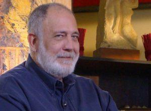 """Mientras el régimen apoya visita de Bachelet, recordamos que Mario Silva la llamaba """"mentirosa"""""""