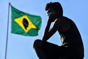 Brasil acelerará las solicitudes de asilo de venezolanos