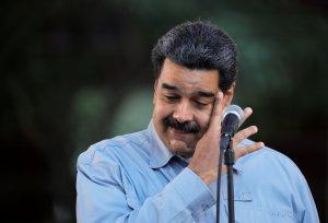 Análisis: Cuentas anónimas, la única opción del régimen chavista para posicionar etiquetas en Twitter