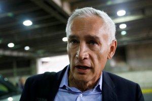 Renunciará el presidente Univision News, mientras Jorge Ramos asumirá como asesor editorial