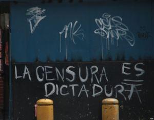 Autoritarismo digital en Venezuela: IPYS ha registrado más de 880 bloqueos digitales en 2019