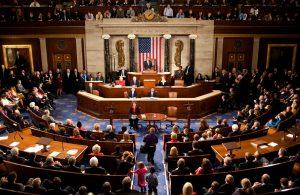 Cámara de Representantes de EEUU discutirá proyecto de ley sobre TPS para venezolanos