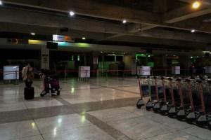Falta de luz y agua afecta directamente la actividad turística en Venezuela