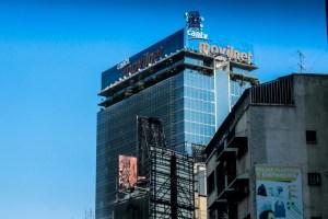 Movilnet ha perdido más de 13 millones de clientes en los últimos cinco años