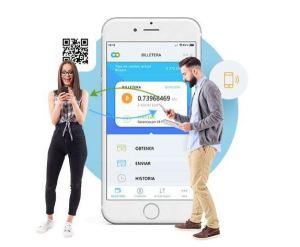 Totalcoin: Una billetera y múltiples opciones