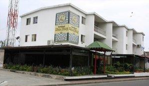Cúcuta atrae a restauranteros venezolanos