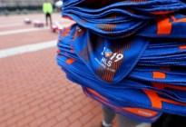 La MLS autorizó entrenamientos en pequeños grupos con restricciones