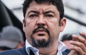 """""""Su vida corre peligro"""": Familiares de Roberto Marrero vuelven a exigir su liberación inmediata"""