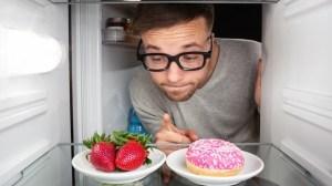 Siete ideas que funcionan para adelgazar sin dietas