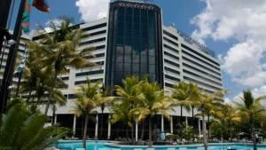 Crisis de los servicios públicos afecta al sector hotelero venezolano