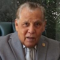 Enrique Prieto Silva: ¡Las honrosas jineteras!