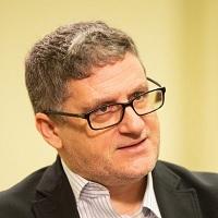 Mark Galeotti: El futuro sin Putin ya no es un tema tabú en Rusia
