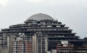Foro Penal contabiliza 348 presos políticos en Venezuela