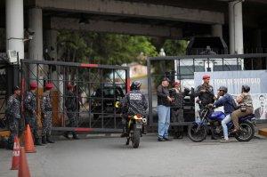 Foro Penal contabilizó 259 presos políticos en Venezuela