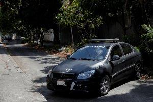 Denuncian que el Sebin allanó la casa de coordinador de PJ en Aragua