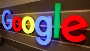España podría implantar la tasa Google si no hay acuerdo mundial o en la Unión Europea