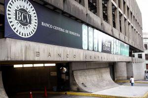 En Gaceta: BCV ajustó comisiones de bancos, casas de cambio y puntos de venta
