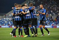 Suspendieron tres partidos de la Serie A de Italia por el coronavirus