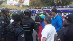 Gregorio Graterol: El fin de la usurpación está cada día más cerca y los venezolanos debemos mantenernos firmes