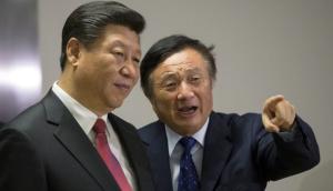 Huawei, sus millonarios vínculos con el estado chino y su impacto nocivo en el mercado