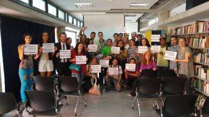 #PNAvilaSOS: En Venezuela la crisis también es ambiental