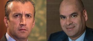 Nuevas pruebas contra Samark López y Tareck El Aissami salen a luz pública, por Maibort Petit