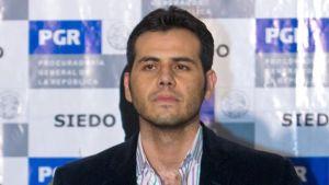 Fiscales de EEUU recomiendan 17 años de cárcel para líder del Cartel de Sinaloa