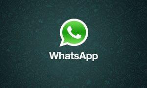 ¡NOOOO! WhatsApp comenzará a mostrar publicidad… y así lucirá (FOTOS)