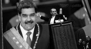"""Así lo ve La Patilla: Lealtades en entredicho y el más """"poderoso"""" por fuera"""