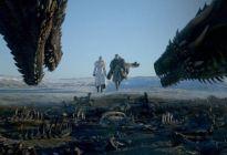 """Nueve incógnitas que quedaron sin resolver tras el final de """"Game of Thrones"""""""