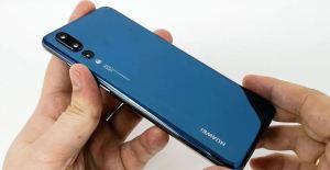 En Instagram. Huawei asegura que sus usuarios no tendrán problemas con actualizaciones de Google (VIDEO)