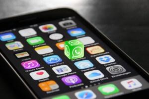 Las funciones del nuevo WhatsApp, la aplicación de mensajería instantánea más popular