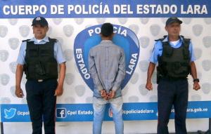 Presunta corrupción en Policía de Lara genera fugas y muertes