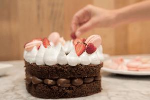 ¿Te fascina saborear un postrecito? Conoce las 10 confiterías más exclusivas del mundo