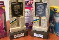 Un vibrador... El polémico primer premio en un campeonato femenino de squash