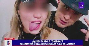 Mataron a reggaetonero en Perú por mantener relación con una dama de compañía venezolana
