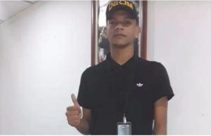 Funcionario del Dgcim se quitó la vida tras ser detenido y torturado