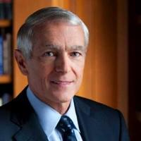 Wesley K. Clark: Qué sucede cuando nuestros líderes carecen de valores morales