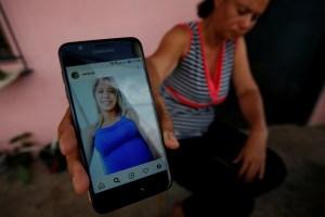 Tras el naufragio de embarcación en Güiria, arzobispo venezolano llama a investigar sobre tráfico de personas