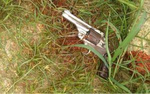 """Diep abate a """"El Winder"""" durante tiroteo en Aragua"""