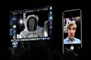 Apple anunciará en la Conferencia Mundial de Desarrolladores el fin de iTunes