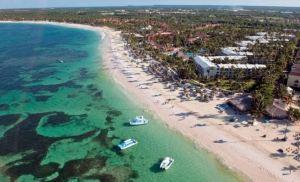 República Dominicana se pronunció sobre las misteriosas muertes de nueve turistas de EEUU