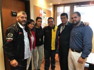 Nuvipa denunció ante la Asamblea Nacional la proliferación del sexo  transaccional en Venezuela
