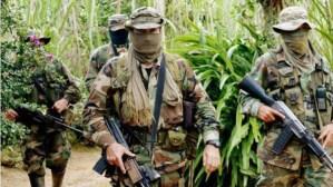 HRW: Paramilitares imponen el terror en Colombia durante la pandemia