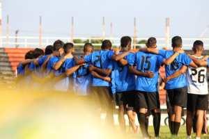 Portuguesa FC comunica a la FVF su inconformidad por sanción a 15 jugadores