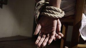 """La historia de """"El Licenciado"""", el líder de una banda de secuestradores en México"""
