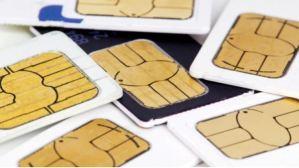 SIM Swapping: La estafa que solo necesita el chip de tu celular para vaciar todas tus cuentas