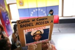 Más de 250 presos políticos han sido torturados en Venezuela
